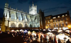 bathchristmasmarket_abbey-770x470