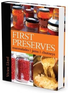 First-Preserves-Cover-222x300