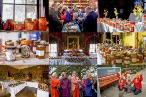marmaladefestival2016-5254-768x512
